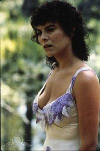 49 Adrienne Barbeau Hot Pictures Are So Damn Hot That You