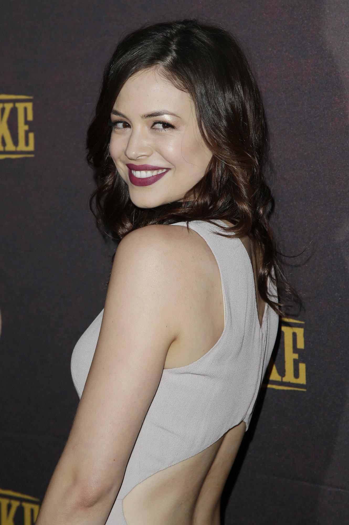Conor leslie. Has Conor Leslie ever been nude?