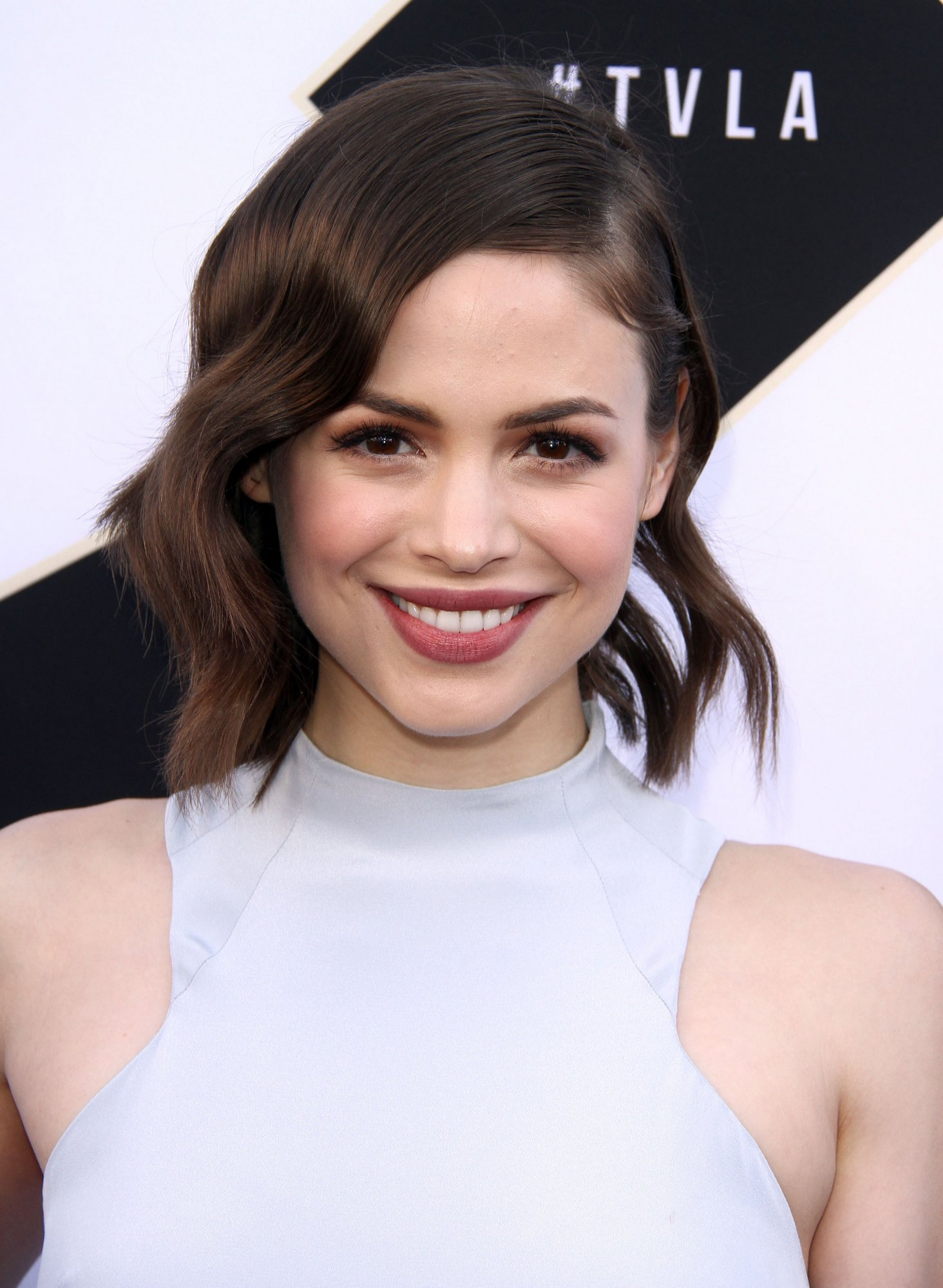 49 hot photos of Conor Leslie that will make you fall in