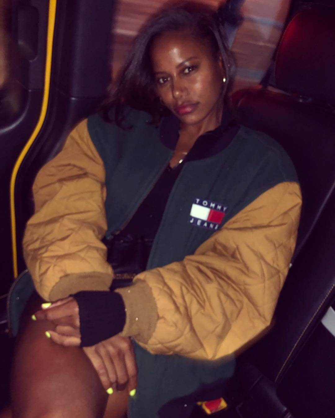 49 hot Taylour Paige photos are so hot youll burn