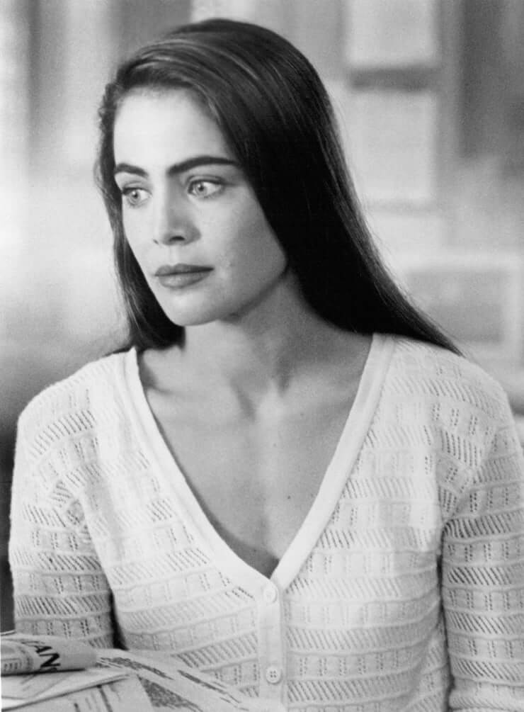41 Hot Pictures Of Yancy Butler Which Will Make You Want