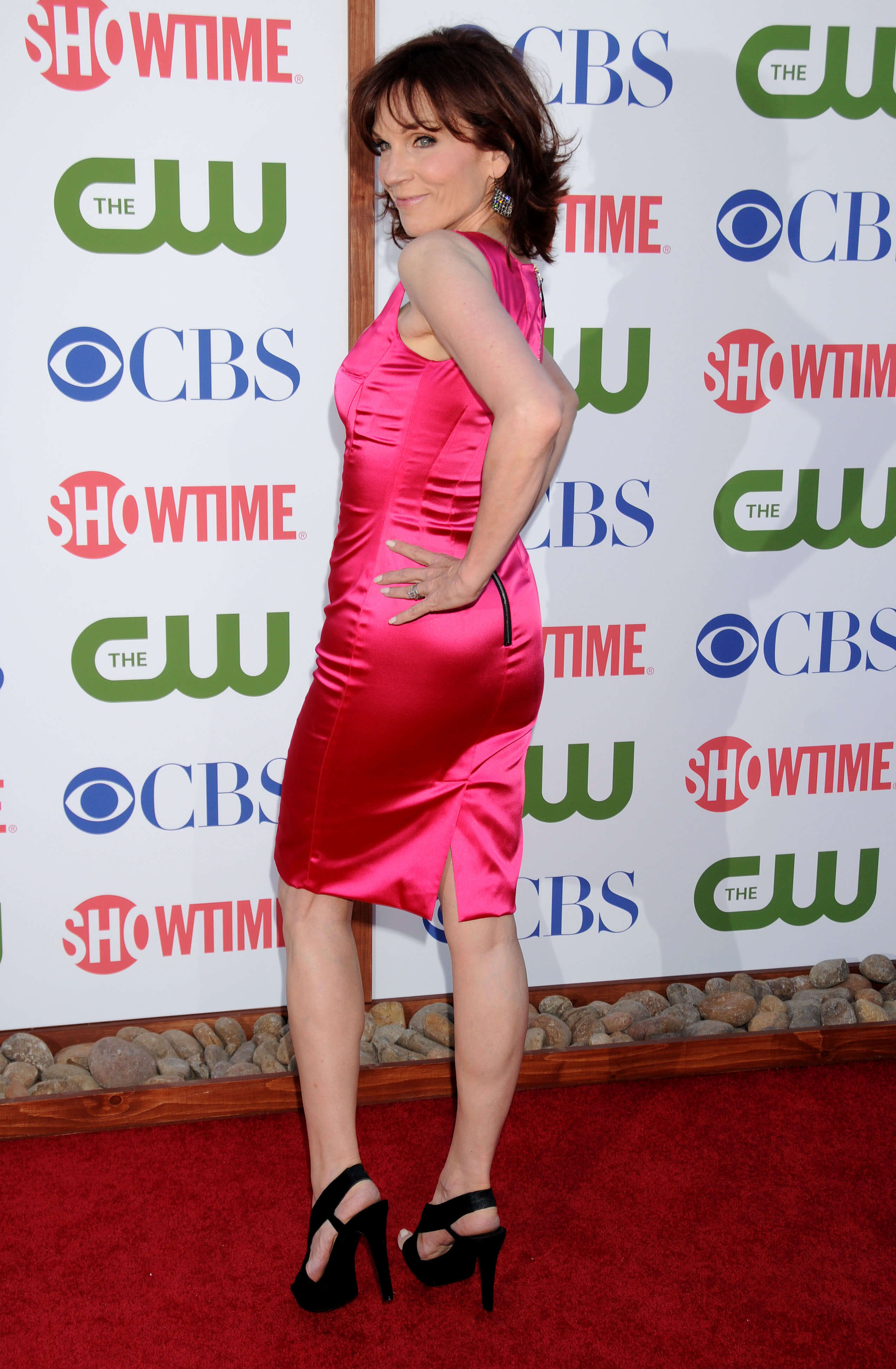 40 hot photos of Marilya Henner prove that she is the