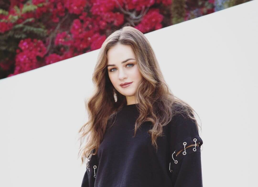 49 hot Mary Mouser big ass photos make you think dirty