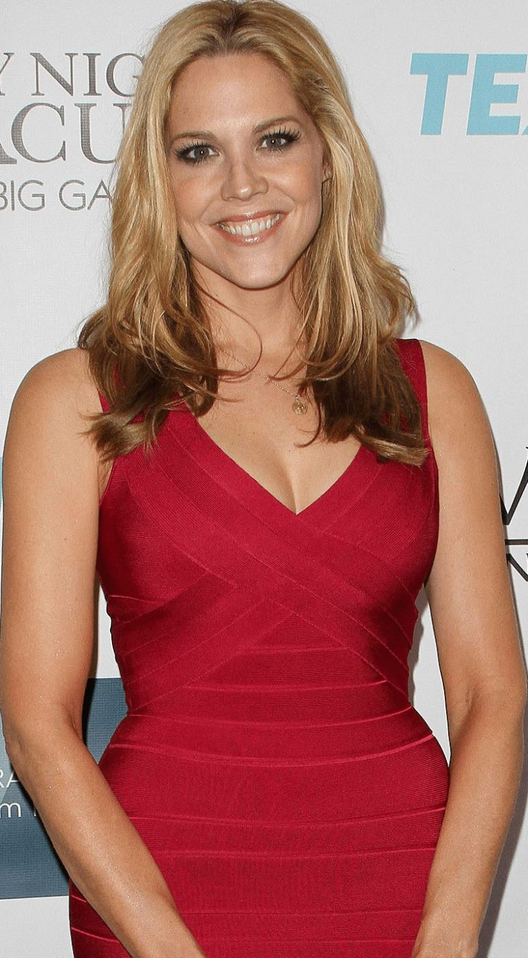 49 hot photos of Mary McCormack are so damn sexy that we