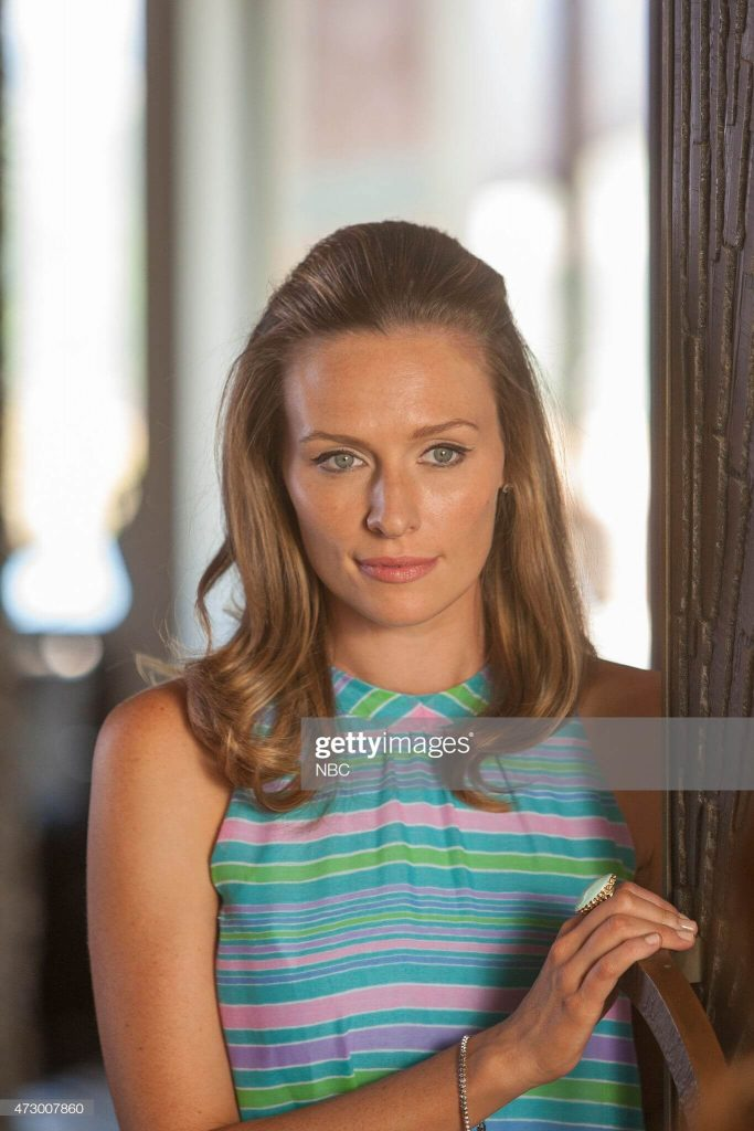 49 hot photos of Michaela McManus are sexy as hell