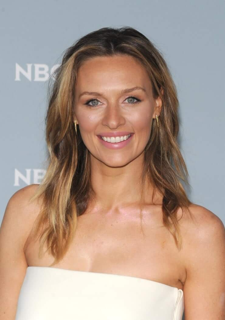 49 Hot Pictures Of Michaela McManus Sexy As Hell