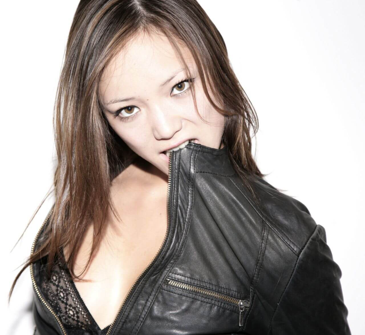 70+ Hot Pictures Of Pom Klementieff Who Plays Mantis In