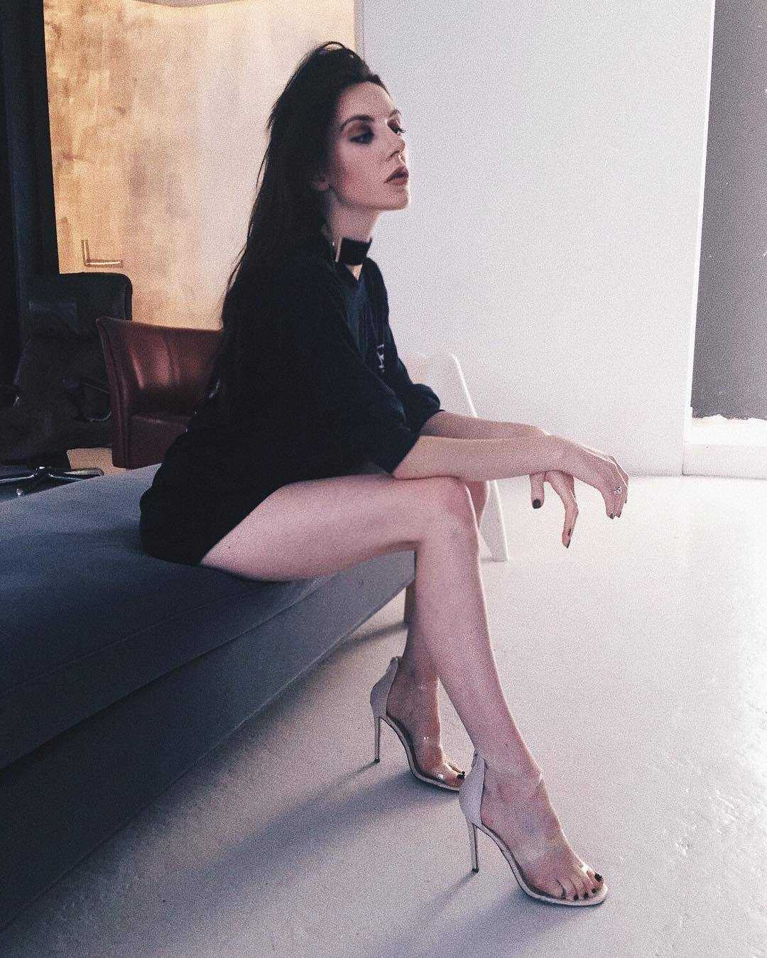 49 hot Samantha Bentley photos that are absolutely delicious