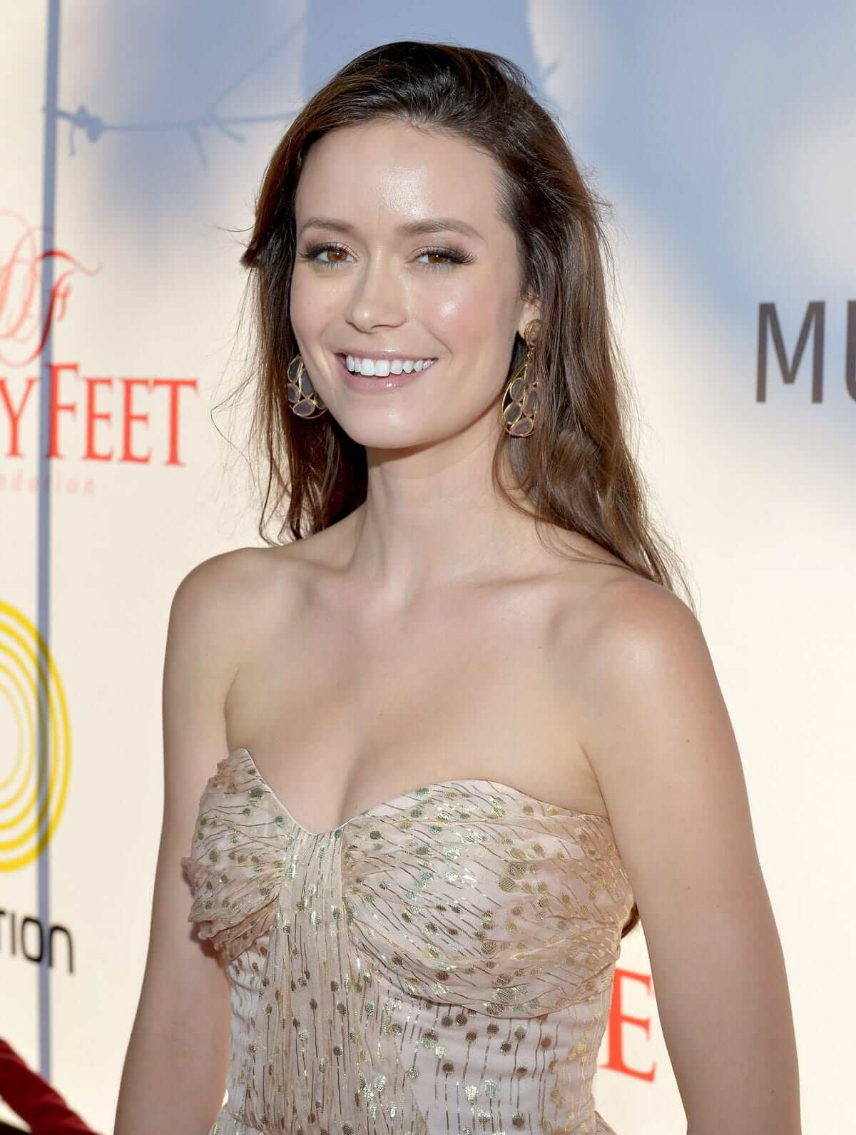 The 49 hottest Summer Glau photos will make you believe
