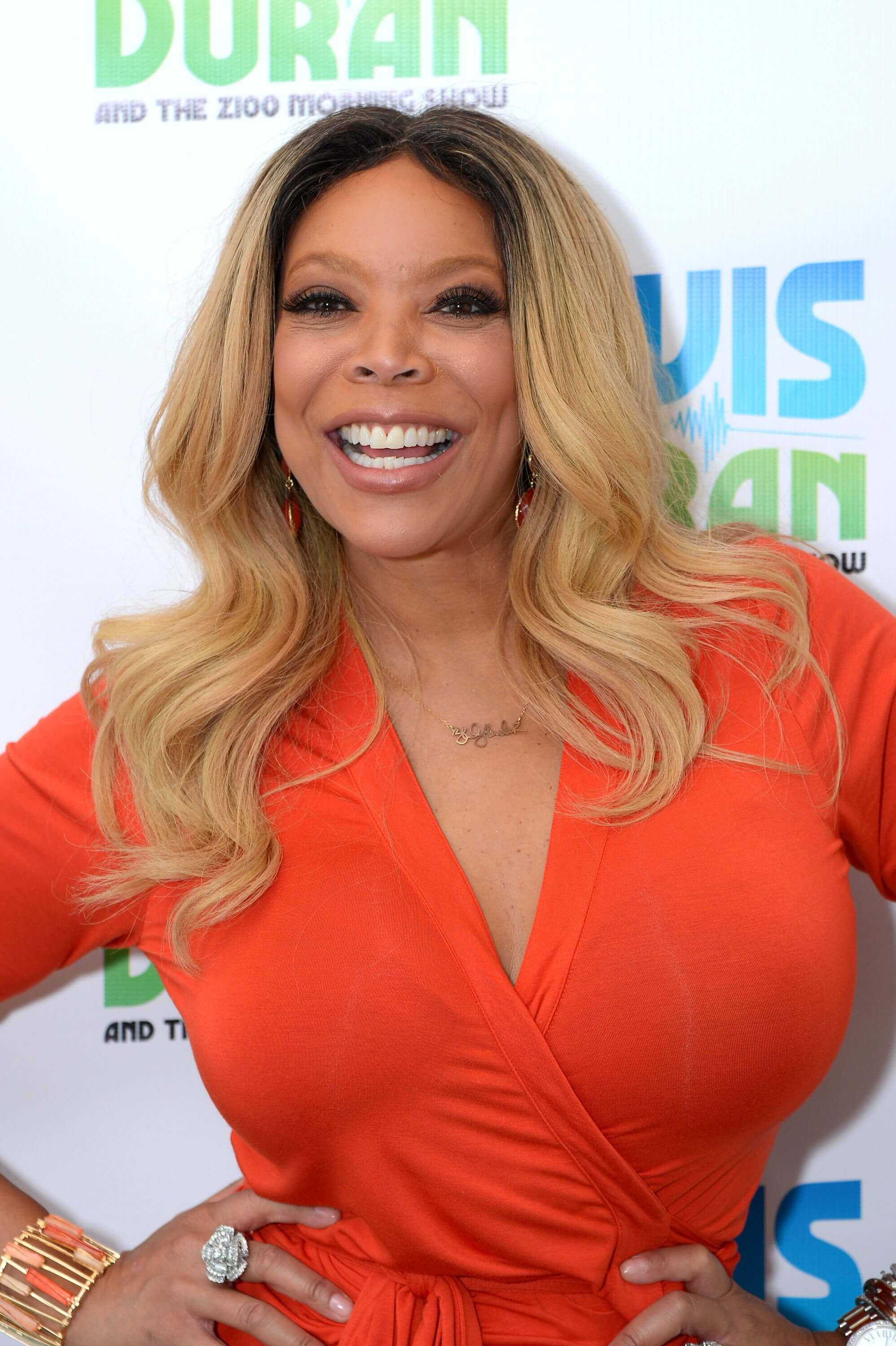 49 pictures of wendy williams will make your