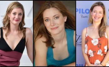 49 Hot Photos Of Zoe Perry Prove That She Is One Hot Babe