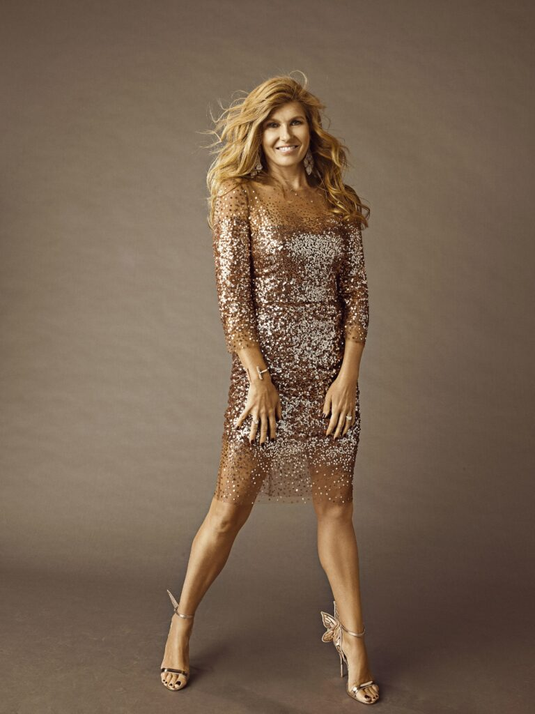49 Most Beautiful Big Butt Connie Britton Photos That Will