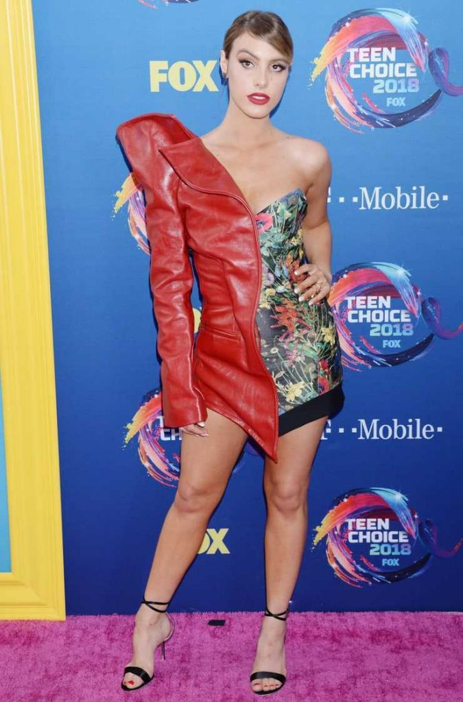 49 Lele Pons Nude Photos That Fill Your Heart With