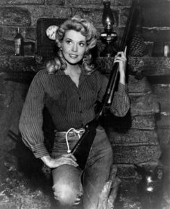 42 Donna Douglas Nude Photos Will Surely Get You Taking Your Rush